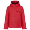 DARE2B Declared Jacket Neon Pink