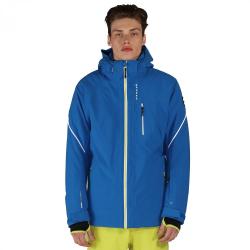 DARE2B Enthrall Jacket blue