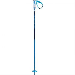 MARKER-Phantastick 2 Blue Poles