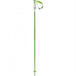 MARKER-Phantastick 2 Green Poles