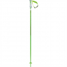 VOLKL-Phantastick 2 Green Poles