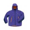 COLOR KIDS-Salem jacket Liberty