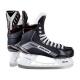 BAUER-VAPOR X300 SR - Pánske hokejové korčule značky Bauer, ktoré sú charakteristické svojou obratnosťou a rýchlosťou.