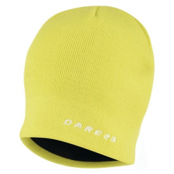 DARE2B Prompted Beanie neon