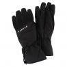 DARE2B Mimic Glove black