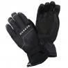 DARE2B Summon Glove black