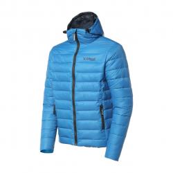 REHALL-MarkR Downlook Jacket blue
