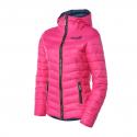 REHALL AndreaR Downlook Jacket pink