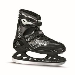 Pánske hokejové korčule FILA SKATES-PRIMO ICE BLACK 16 e9498a3be9