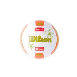 WILSON-AVP FLORAL VOLLEYBALL