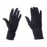 UNDER ARMOUR-No Breaks Liner Glove
