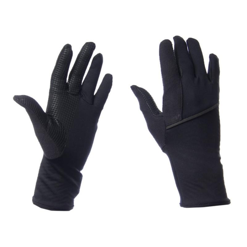UNDER ARMOUR-No Breaks Liner Glove - Bežecké rukavice značky Under Armour. 70d47d5b7f9