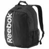 REEBOK-SPORT ROY BKP BLACK/WHITE