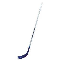 Hokejka MPS-2200 HOCKEYBALL Správně