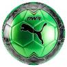 PUMA-evoPOWER Vigor Green/black