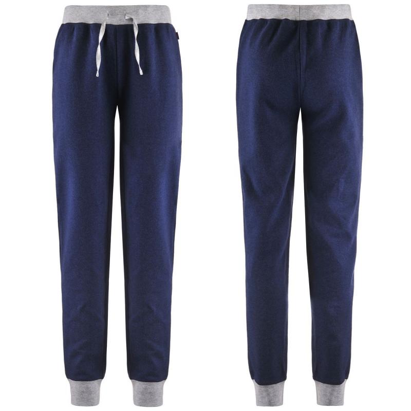 KAPPA MARION 900 - Dámske športové nohavice značky Kappa. f40b94c4748
