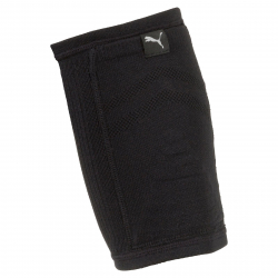 Pouzdro PUMA-evoKNIT Armband Black