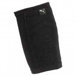 PUMA-evoKNIT Armband Black