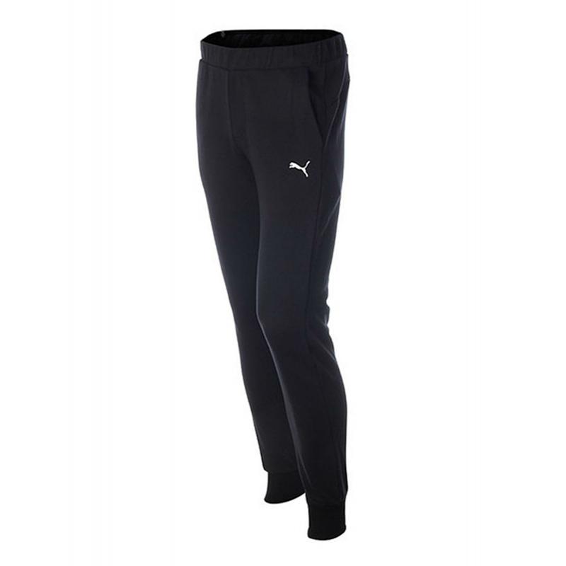 f7038d1436ab PUMA-ESS Sweat Pants SLIM