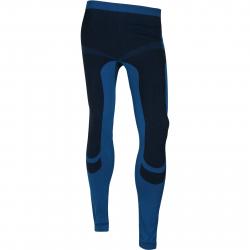 Termo nohavice AUTHORITY-THASSO P blue