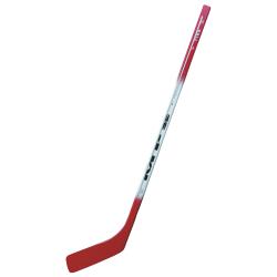 MPS-1K Hokejka 1100 - rovná 90cm