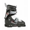 ROXA-CHAMELEON 2 SKI BOOTS BLACK/BLACK/WHITE (180-215)