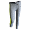 GEDO-WOMAN FITNESS RUNNING COMPRESS PANT