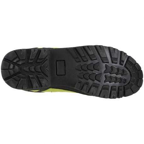 EVERETT-Arons - Pánske vychádzkové topánky značky Everett s nepremokavou membránou TexDryve, vďaka ktorej budú Vaše nohy v suchu a pohodlí.