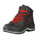 GRISPORT-Stino - Pánska obuv značky Grisport poskytuje vysokú kvalitu, komfort a technológiu.