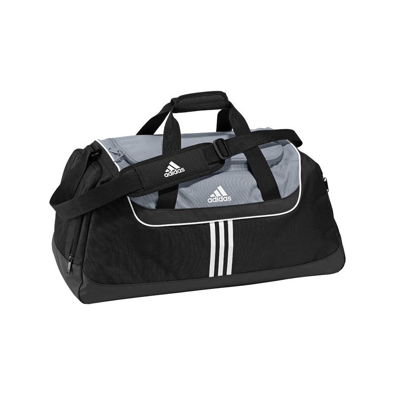 ca2f2d9830 Cestovná taška ADIDAS-TIRO TB M