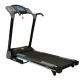 DELTACROSS-HUSTLE - Bežecký pás DELTACROSS-HUSTLE je moderný bežecký pás, ktorý je vhodný pre cvičenie v domácom prostredí.