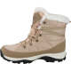 AUTHORITY-Authority FILONA  beige