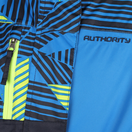 AUTHORITY-OWEO blue -
