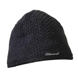 Pánska zimná čiapka BLIZZARD-Viva Dragon CAP BLACK M
