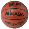 MIKASA BD2000 7