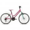 TORPADO-616 CANDY MTB24 18V Pink