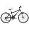 TORPADO-610 VIPER MTB24 18V BLUE