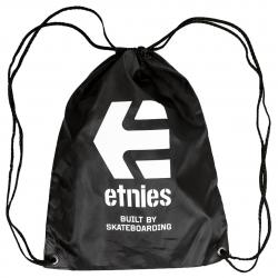 Vrecko na prezúvky ETNIES-Gymbag ETNIES
