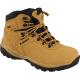 Pánska turistická obuv vysoká EVERETT-Tover - Pánska turistická obuv značky Everett s nepremokavou membránou TexDryve, vďaka ktorej budú Vaše nohy v suchu a pohodlí.