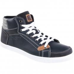 Pánska rekreačná obuv AUTHORITY-Darius