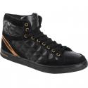 Dámska rekreačná obuv AUTHORITY-Nika mid - Dámska vychádzková obuv značky Authority v modernom dizajne.