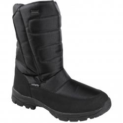 Pánska zimná obuv vysoká AUTHORITY-Sebo