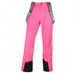 AUTHORITY-PAMIRA pink