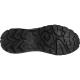 AUTHORITY-LARA White - Dámska vychádzková obuv značky Authority,ktorú oceníte najmä počas chladnejších dní.