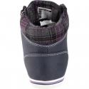 AUTHORITY-Jesana - Dámska vychádzková obuv značky Authority.
