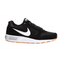 NIKE-NIGHTGAZER black