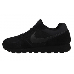 NIKE-MD RUNNER 2 black