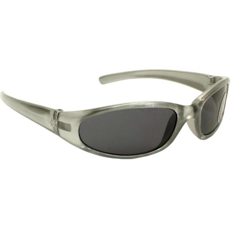 Juniorské športové okuliare BLIZZARD-Sun glasses B24TBP213 silver junior  2012 - 79717166adf