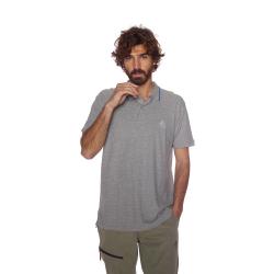 128013de08c6 Polo tričká s krátkym rukávom Výpredaj od 5.00 € - Zľavy až 83 ...