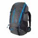BERG-DUNITE 50 GR_OD - Turistický ruksak značky Berg, ktorý je odolný a praktický.